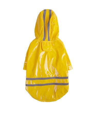 Puppy Pet Rain Coat