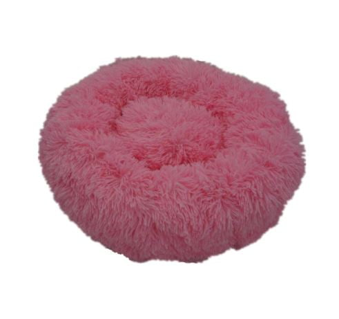 Super Soft Dog Bed