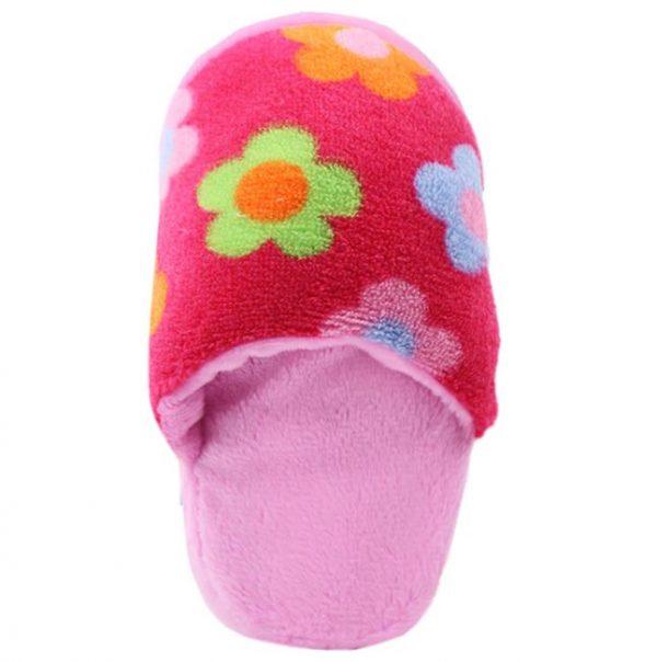 Plush Flip Flop Toys