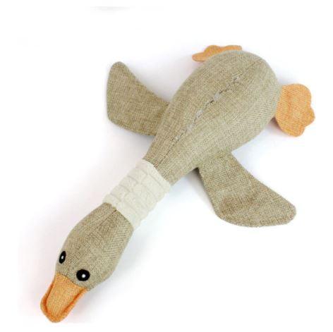 Wild Geese Dog Toy