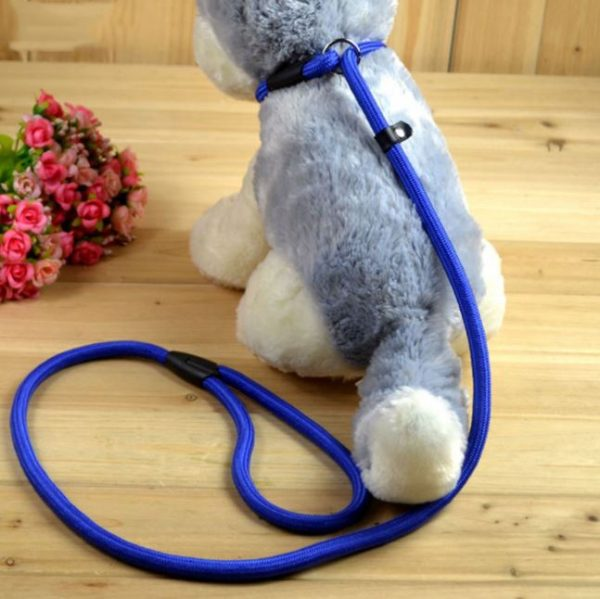 High Quality Adjustable Dog Leash