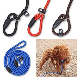 High Quality Adjustable Dog Leash
