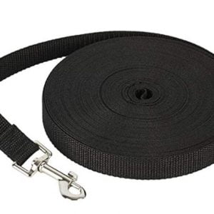 Pet Dog Lead Leash